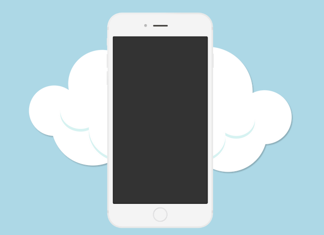 phone-animate